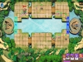 《Drabidiboo》游戏截图-2小图