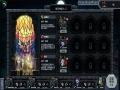 《安魂挽歌》游戏截图-3小图