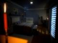 《Evil Inside》游戏截图-2小图