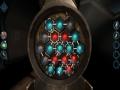 《异星装置博物馆》游戏截图-4小图