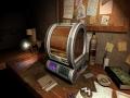 《异星装置博物馆》游戏截图-5小图