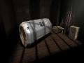 《异星装置博物馆》游戏截图-3小图