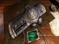 《异星装置博物馆》游戏截图-2小图
