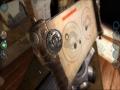 《异星装置博物馆》游戏截图-1小图