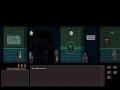 《重生》游戏截图-5小图
