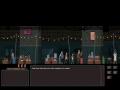 《重生》游戏截图-2小图