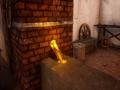 《加农炮铸造模拟器》游戏截图-4小图