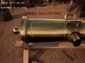 《加农炮铸造模拟器》游戏截图-6小图