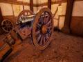 《加农炮铸造模拟器》游戏截图-7小图