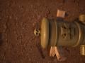 《加农炮铸造模拟器》游戏截图-3小图
