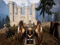 《加农炮铸造模拟器》游戏截图-8小图