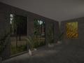《自由职业者生活模拟器》游戏截图-2小图