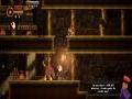 《日焱之子》游戏截图-4小图