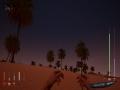《Marooned》游戏截图-4