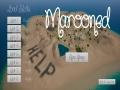 《Marooned》游戏截图-1