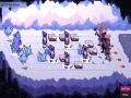 《恩雅之心》游戏截图-5小图