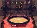 《恩雅之心》游戏截图-2小图