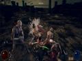 《惩戒魅魔》游戏截图-6小图