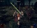 《惩戒魅魔》游戏截图-3小图