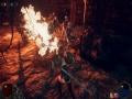 《惩戒魅魔》游戏截图-7小图