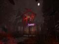 《甜蜜之家:生存》游戏截图-1小图