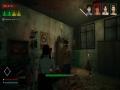 《甜蜜之家:生存》游戏截图-3小图