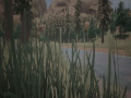 《钢铁求生》游戏截图-7小图