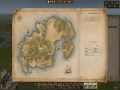 《Ostriv》游戏截图-5小图