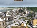 《Ostriv》游戏截图-8小图