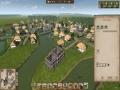 《Ostriv》游戏截图-9小图