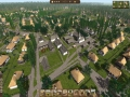 《Ostriv》游戏截图-7小图