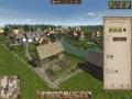 《Ostriv》游戏截图-10小图