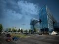 《城市公交模拟》游戏截图-4小图