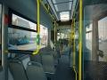 《城市公交模拟》游戏截图-3小图