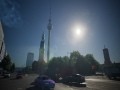 《城市公交模拟》游戏截图-9小图