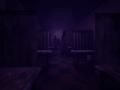 《恐惧之间》游戏截图-5小图