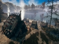 《Frozenheim》游戏截图-4小图