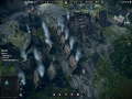 《Frozenheim》游戏截图-2小图