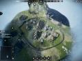 《Frozenheim》游戏截图-3小图