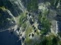 《Frozenheim》游戏截图-1小图