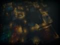 《仙境》游戏截图-4小图
