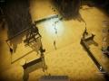 《仙境》游戏截图-2小图