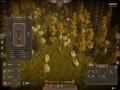 《仙境》游戏截图-3小图