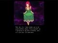 《祝福不再》游戏截图-3小图