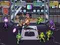 《忍者神龟:施莱德的复仇》游戏截图-6小图