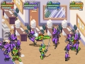 《忍者神龟:施莱德的复仇》游戏截图-7小图