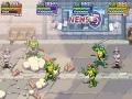 《忍者神龟:施莱德的复仇》游戏截图-4小图