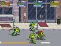 《忍者神龟:施莱德的复仇》游戏截图-1小图