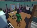 《租房达人:序幕篇章》游戏截图-7小图