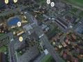 《租房达人:序幕篇章》游戏截图-5小图